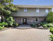 3211 Lee Pl, Bellmore image