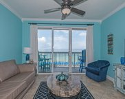 15817 Front Beach Road Unit #UNIT 1-406, Panama City Beach image