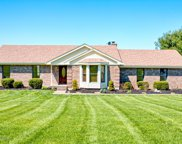 205 Spinpointe Rd, Fisherville image