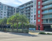 7751 Nw 107th Ave Unit #202, Doral image