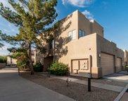 13984 N 96th Street, Scottsdale image