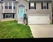 1679 Waters Edge Way, Pevely image
