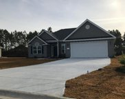 320 Turning Pines Loop, Myrtle Beach image