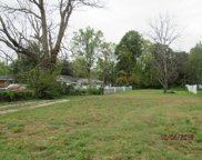 4760 39th  Street, Indianapolis image