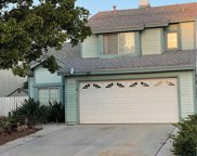 11822     Collingswood Drive, Moreno Valley image
