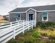 1404 S Virginia Dare Trail, Kill Devil Hills image