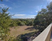 1029 Windmill Rd, Dripping Springs image