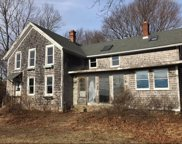 285 Exeter RD, North Kingstown image