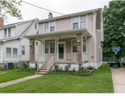 15 E Coulter Avenue, Collingswood image