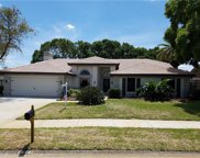 1814 Weatherstone Drive, Safety Harbor image