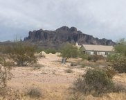 1473 E Whiteley Street, Apache Junction image