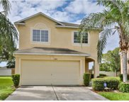 10805 Summerton Drive, Riverview image