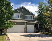9450 South Aspen Hill Way, Lone Tree image