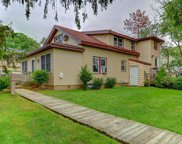 1201 Round Swamp Rd, Old Bethpage image