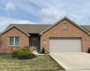 10886 Waterview, Perrysburg image