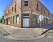 507 North Hall Street, Arbuckle image