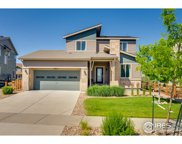 20115 W 94th Ave, Arvada image
