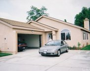 12317 Carmenita Road, Whittier image