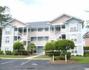 4637 Lightkeepers Way #4-A Unit 4-A, Little River image