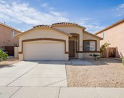 6755 W Tether Trail, Peoria image