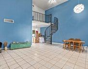 385 W Pierson Street Unit #A2, Phoenix image