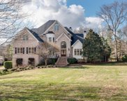 1095 Wilmington Way, Brentwood image