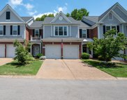 231 Green Harbor Rd #50 Unit #50, Old Hickory image