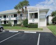 175 SE Saint Lucie Boulevard Unit #B-59, Stuart image