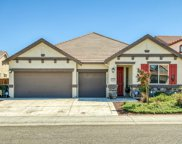 5017  Wood Way, Roseville image