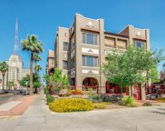 387 N 2nd Avenue Unit #B2, Phoenix image