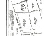 Lot 14B Lost Valley Dr, Crestwood image