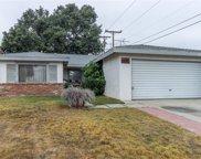 13635     Barlin Avenue, Downey image