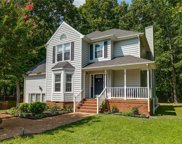 6000 Pleasant Pond  Place, Chesterfield image