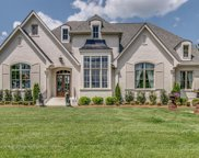 1222 Old Hickory Blvd, Nashville image