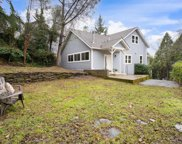 2857  Coloma Street, Placerville image
