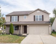 15386 Wolf Run  Court, Noblesville image