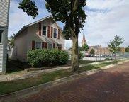 1034 Wilt St, Fort Wayne image