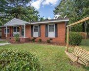 707 Dennis Road, Jacksonville image