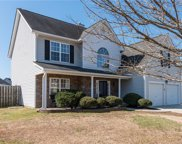 166  Madelia Place, Mooresville image