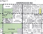 King Road Unit (Parcel 7), Lewiston image