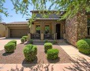 9261 E Desert Arroyos --, Scottsdale image