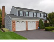 409 Maplewood Drive, Plymouth Meeting image