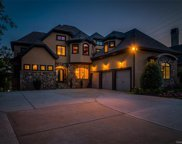 2732  Island Cove Road, Fort Mill image