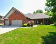 5761 Hickory Hollow  Drive, Plainfield image