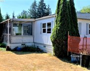 871 Ave D, Powers image