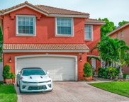 3159 Turtle Cove, West Palm Beach image