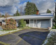 3811 Sinclair Ave, Snohomish image
