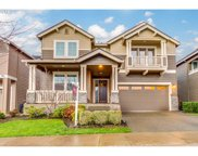 12885 NW ETHAN  DR, Portland image