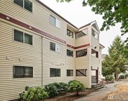 29645 S 18TH Ave S Unit C-201, Federal Way image