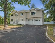7 Winfield Avenue, Pequannock Township image